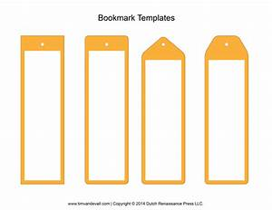 designs for bookmarks printable images With bookmark printing template