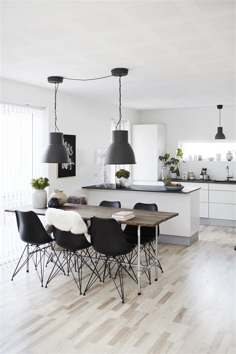 dining room inspiration  scandinavian dining room ideas youll love dining room lighting