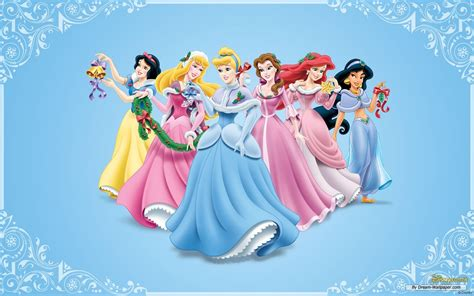 Cute Wallpapers For Laptops Disney Princess Belle Hd Wallpaper Free Download 1280x800