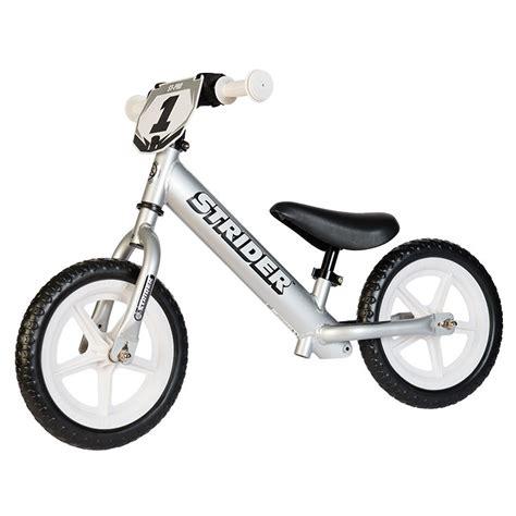motocross balance bike aomc mx pro strider st 4 balance bike