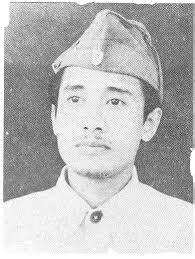 kisah perjalanan pahlawan nasional dr sutomo pahlawan