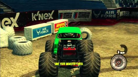 monster trucks you tube videos monster jam trucks pt 1 youtube