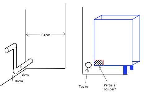 dessiner cuisine ikea dessiner sa cuisine ikea cool plan de cuisine with