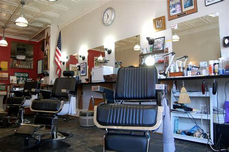barbershop wallpapers high quality
