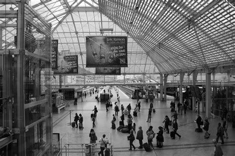 bureau de change gare montparnasse bureau de change gare de lyon 28 images change gare de