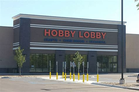 Hobby Lobby Home Decor 90 Off : Hobby Lobby To Open In A New Location On Monday
