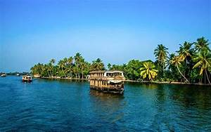 Kerala Backwaters - 2018 All You Need to Know Before You ...