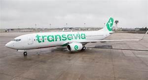 Telephone Transavia : transavia orders 20 boeing 737 800 aircraft air france klm ~ Gottalentnigeria.com Avis de Voitures