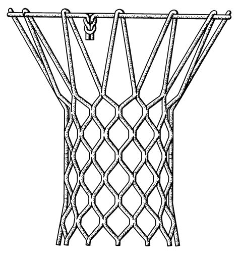 basketball net clipart free basketball hoop cliparts free clip