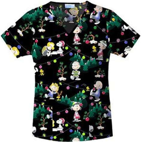 images  scrubs  pinterest snoopy love