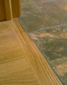 installing laminate flooring flowing  rooms    molding youtube  picks