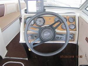 Larson Citation 5500 1984 For Sale For  2 750