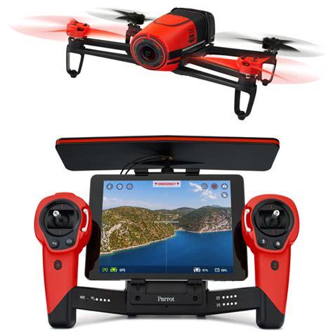 notice parrot bebop drone mode demploi notice bebop drone