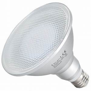 Led Spot Gu10 : led g9 gu10 mr16 e27 e14 spot par38 leuchtmittel warmwei smd lampe ebay ~ Markanthonyermac.com Haus und Dekorationen