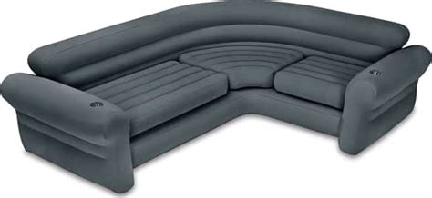 Inflateable Sofa by Top 6 Sofas Of 2018 Review