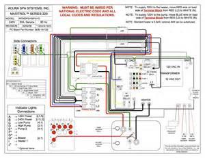 similiar spa plumbing diagram 2 pumps keywords ao smith pool pump motor wiring diagram as well cal spa wiring diagram