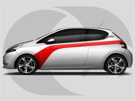 nissan malaysia promotion 2016 diy car decals and vinyl car graphics html autos post