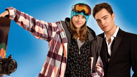 chalet girl    movies