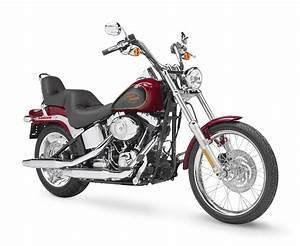 Tacho Harley Davidson Softail : harley davidson softail custom specs 2006 2007 ~ Jslefanu.com Haus und Dekorationen
