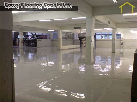 epoxy flooring specialists epoxy flooring epoxy flooring specialists