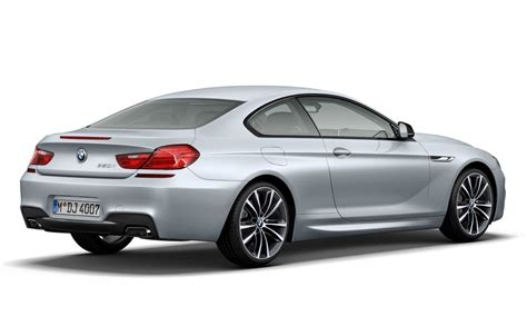 bmw  series coupe axed