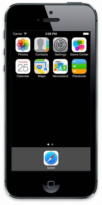 Iphone Skin Simulator Xcode Display Fix Height