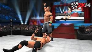 File:WWE 2K14 Screenshot.58.jpg