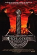 Highlander: Endgame - Wikipedia