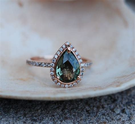 Best 25+ Antique Engagement Rings Ideas Only On Pinterest. Artistic Engagement Engagement Rings. Shoulder Engagement Rings. Dark Purple Engagement Rings. 7 Carat Rings. Coloured Gemstone Engagement Rings. 4 Stone Engagement Rings. Pewter Engagement Rings. Black Gold Engagement Rings