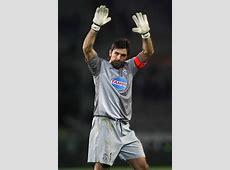 Gianluigi Buffon images Buffon 200607 Serie B wallpaper