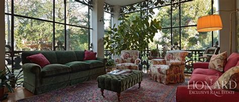 verande liberty lujosa villa en venta de estilo liberty en v 201 neto lionard
