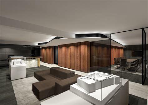bureaux entreprise bureaux entreprises ab6 architecture