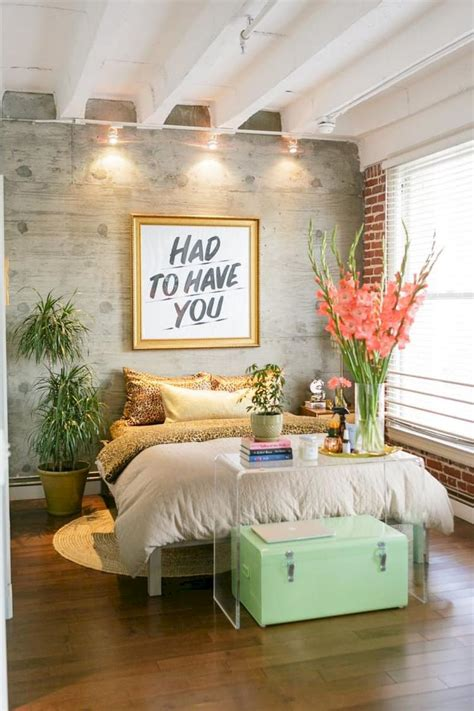 Decorating Ideas Eclectic by 50 Eclectic Bedroom Decorating Ideas On A Budget