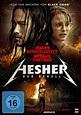 Hesher – Der Rebell – DVD (USA 2010)