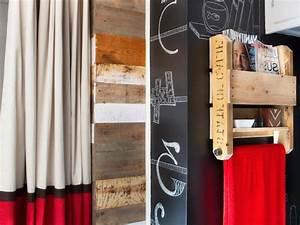 Palette Bois Pas Cher : fabriquer meuble salle de bain pas cher solutions pour ~ Premium-room.com Idées de Décoration