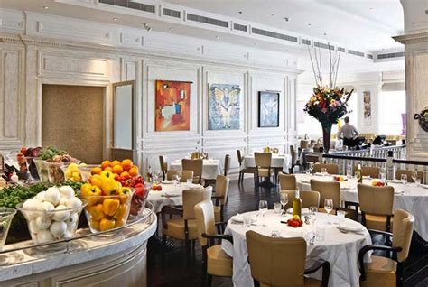 le maison difc review la maison food and drink restaurant reviews restaurants best restaurants in
