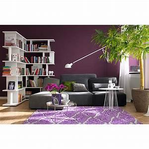 Schöner Wohnen Wandfarbe : sch ner wohnen wandfarbe trendfarbe lounge 1 l matt ~ Watch28wear.com Haus und Dekorationen