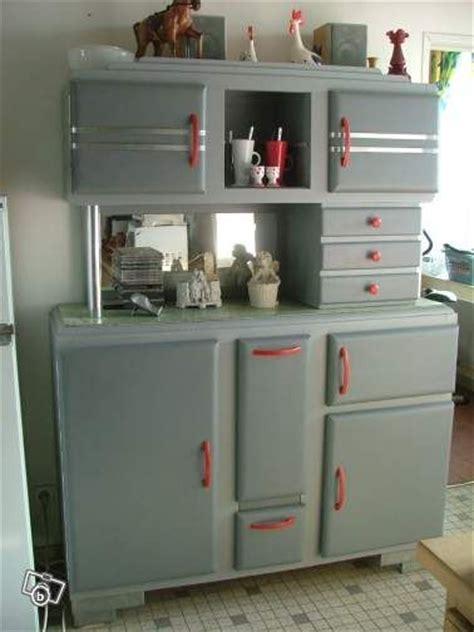 cuisine retro cuisine buffet retro cuisine 1000 idées sur la