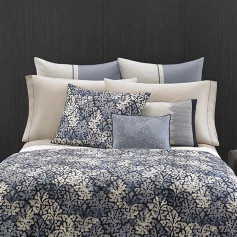 28 best vera wang comforter sets vera wang bamboo