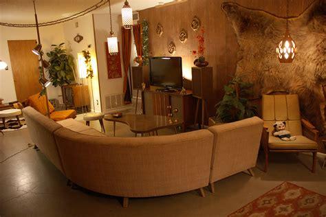cute vintage   retro interior design antique