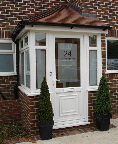 house porch designs front patio designs lights decoration