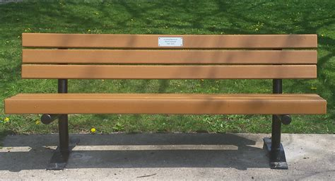 Benches : Picnic Tables And Park Benches