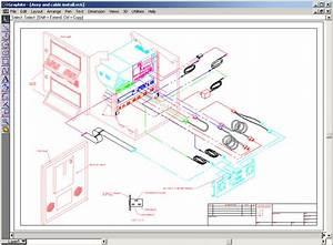 Cad  U0026 3d Modeling Software For Mac  U0026 Windows