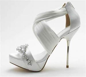 David Tutera For Mon Cheri Wedding Dresses Collection