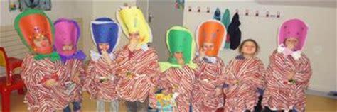 bureau de poste ouvert le samedi apr鑚 midi a partir de ce lundi les enfants pourront faire et découvrir de multiples activités