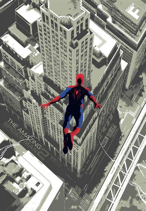 p 244 steres rejeitados de homem aranha 2 my style o espetacular homem aranha homem aranha 2 e