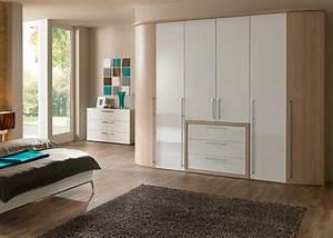 Nolte Mobel Columbus Midfurn Furniture Superstore