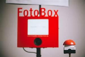 Holzbox Selber Bauen : fotobox selber bauen perfekte fotos bei jedem anlass ~ Whattoseeinmadrid.com Haus und Dekorationen