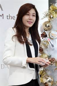 """Kim Ha-neul """"Marriage? I want to do it for children ..."""