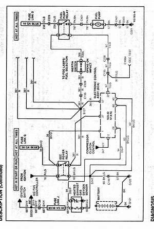 2005 Mustang Fuel Pump Wiring Diagram Alain De Broca 41242 Enotecaombrerosse It